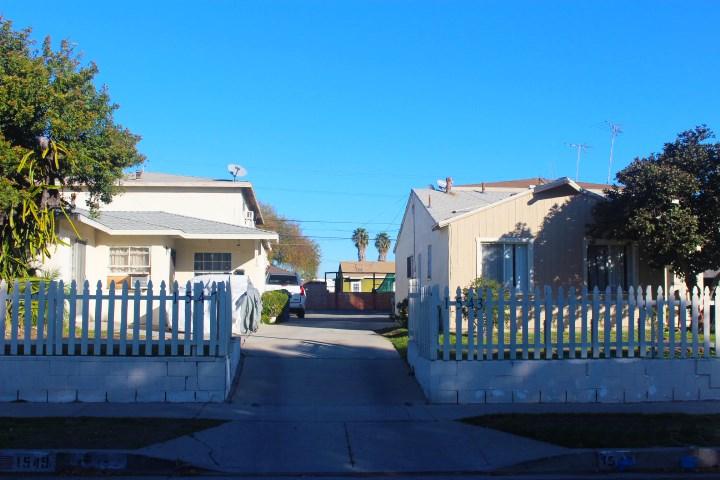 1545 W 206th Street, Torrance, CA 90501