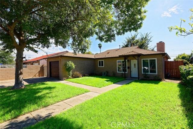 9711 Omelveny Avenue, Arleta, CA 91331