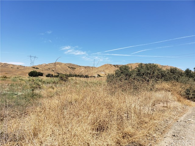 0 Vasquez Canyon, Canyon Country, CA 91351
