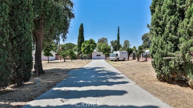 11419 Orcas Avenue, Lakeview Terrace, CA 91342