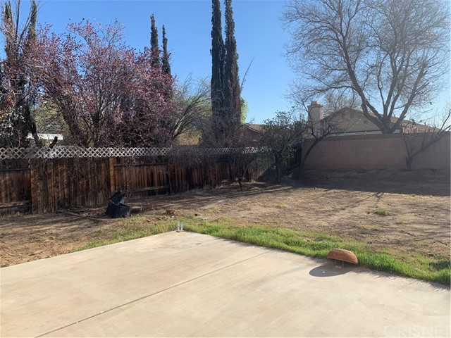 Image 29 of 44908 Calston Ave, Lancaster, CA 93535