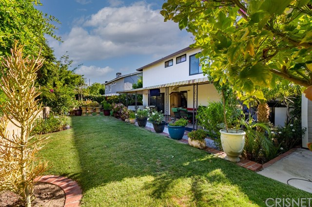 17. 2446 Gayle Place Simi Valley, CA 93065