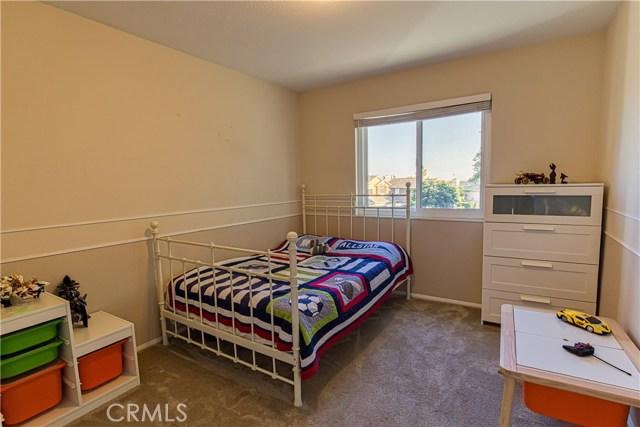 11872 Eldridge Av, Lakeview Terrace, CA 91342 Photo 20