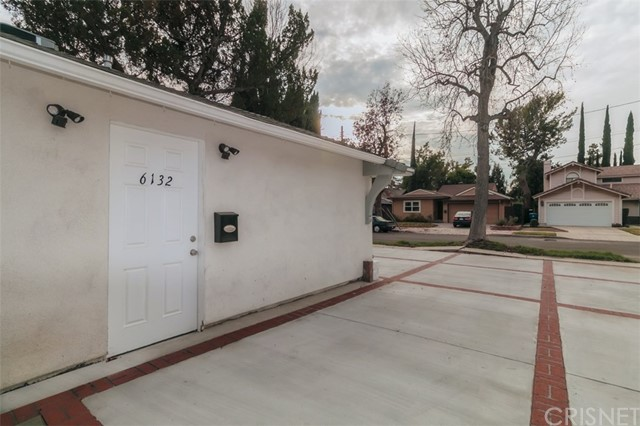 6132 Shadyglade, Valley Glen, CA 91606
