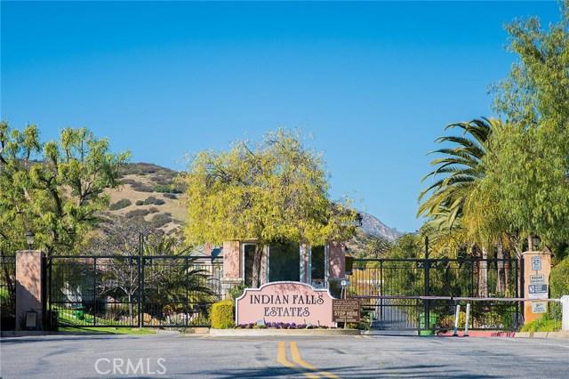 11885 Macoda Lane, Chatsworth, CA 91311
