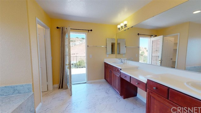 34557 Desert Rd, Acton, CA 93510 Photo 6