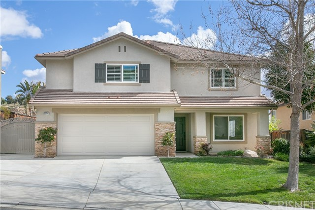 32714 The Old Road, Castaic, CA 91384
