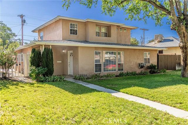 45028 Kingtree Avenue, Lancaster, CA 93534