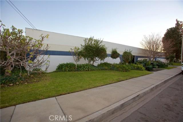 1046 Griswold Avenue, San Fernando, CA 91340