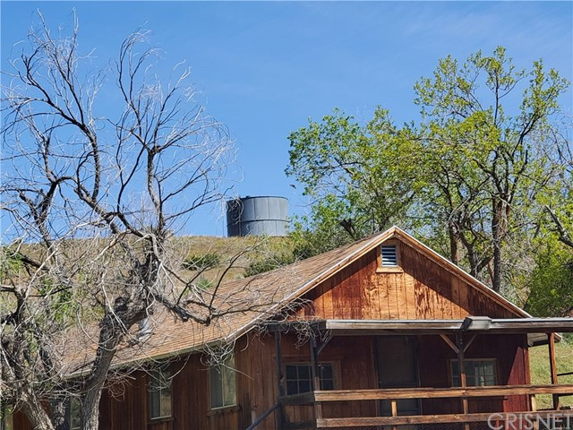 10 N Pine Mountain, Frazier Park, CA 93252 Photo 4