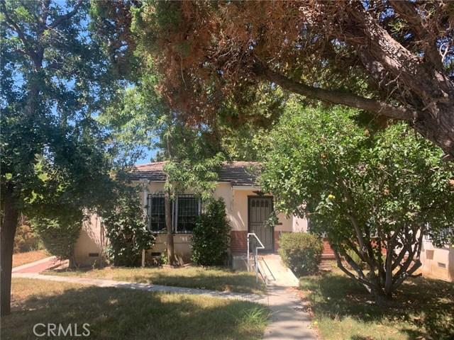 5513 Murietta Avenue, Sherman Oaks, CA 91401