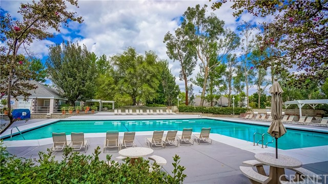 26215 Park View Road, Valencia, CA 91355
