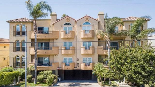 5703 Laurel Canyon Boulevard 104, Valley Village, CA 91607