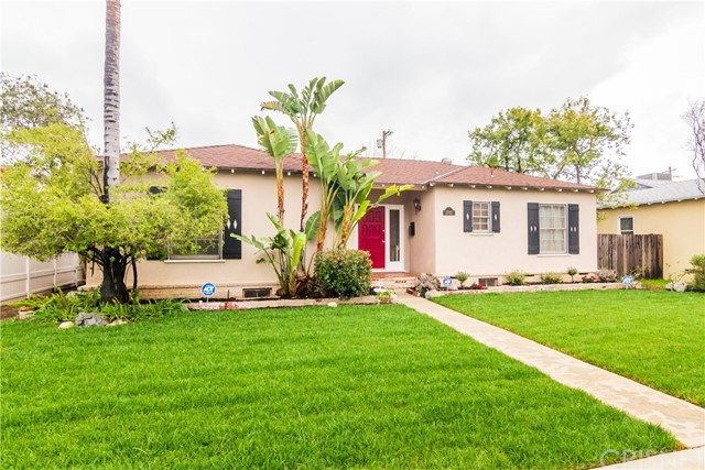 15040 Septo St, Mission Hills (San Fernando), CA 91345 Photo 1