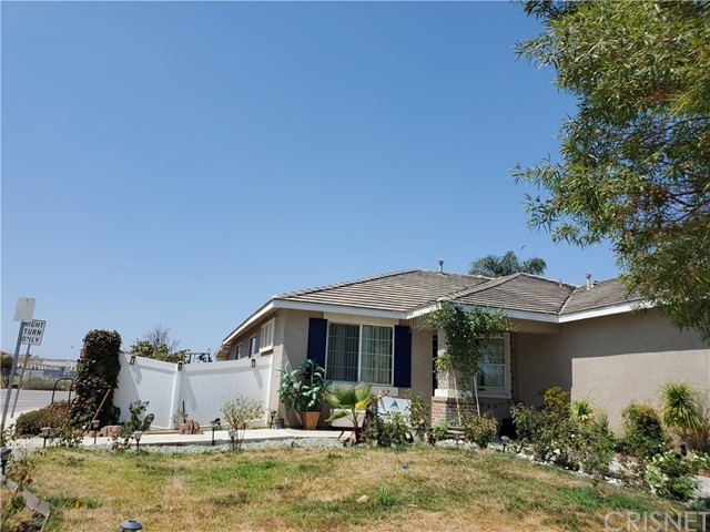 2878 Discovery Ct, Perris, CA 92571 Photo