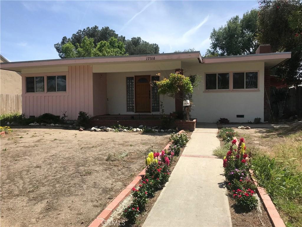 Photo of 17108 SAN FERNANDO MISSION BOULEVARD, Granada Hills, CA 91344