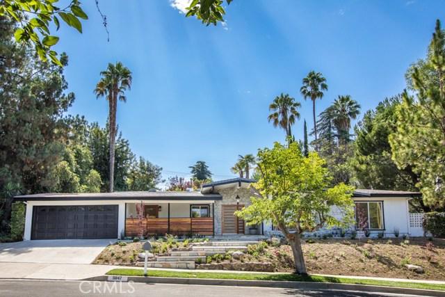 5847 Elba Place, Woodland Hills, CA 91367