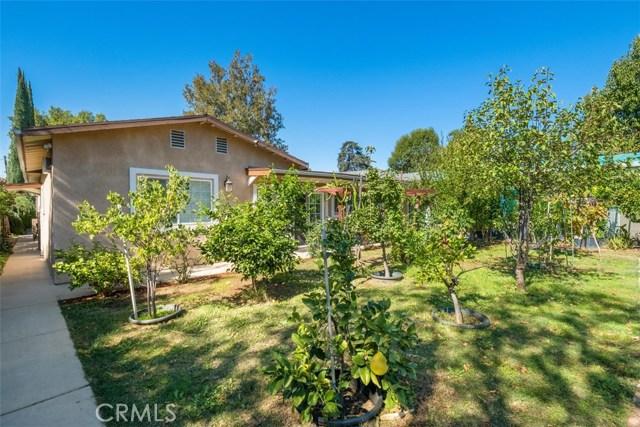 8830 White Oak Av, Sherwood Forest, CA 91325 Photo 32