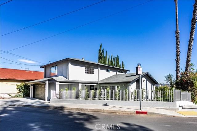 5362 Tendilla Avenue, Woodland Hills, CA 91364