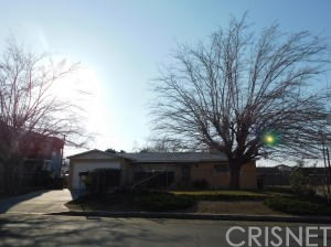 38641 5th Street E, Palmdale, CA 93550