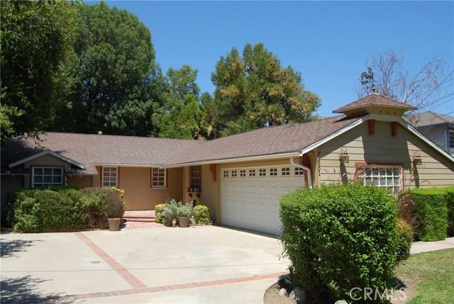 23001 Collins Street, Woodland Hills, CA 91367