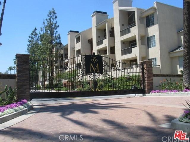 5525 Canoga Avenue 219, Woodland Hills, CA 91367
