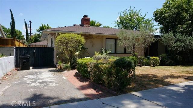 4524 Irvine Avenue, Studio City, CA 91602
