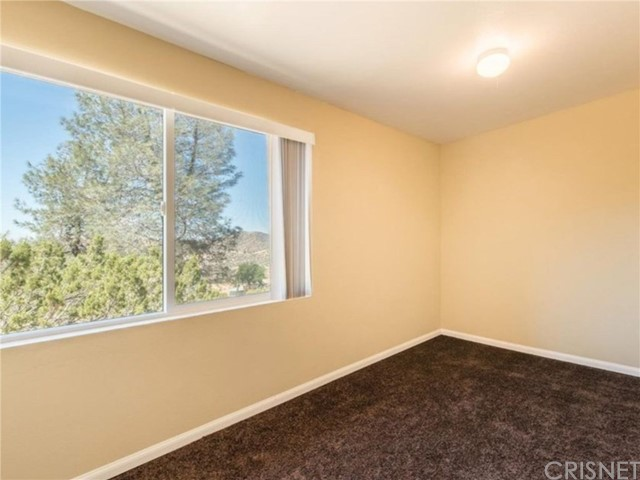 2735 Shannon Valley Rd, Acton, CA 93510 Photo 9