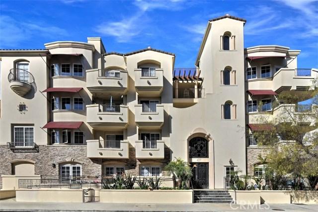 4237 Longridge Avenue 305, Studio City, CA 91604