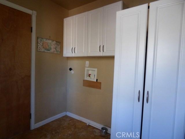 133 Pinon St, Frazier Park, CA 93225 Photo 31