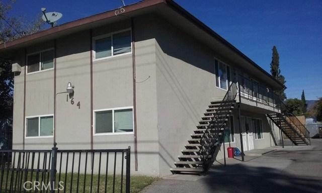 164 E Olive Street, San Bernardino, CA 92410