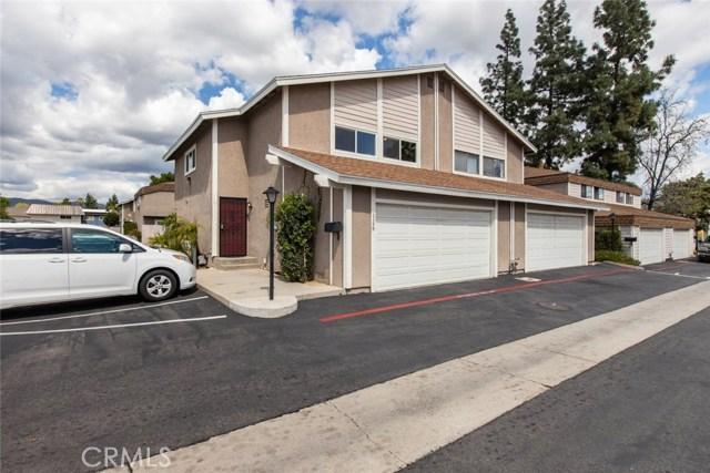 1159 N Lyman Avenue, Covina, CA 91724