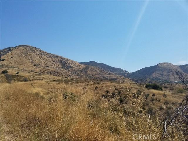 11275 Hadler Drive, Kagel Canyon, CA 91342