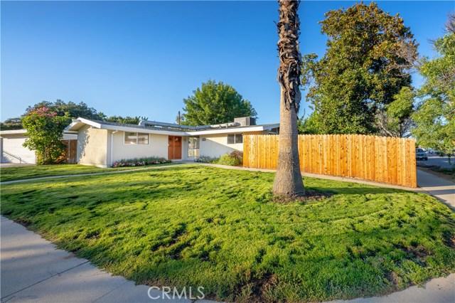20539 Archwood Street, Winnetka, CA 91306