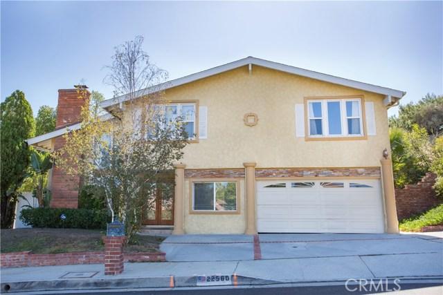22560 Flamingo Street, Woodland Hills, CA 91364