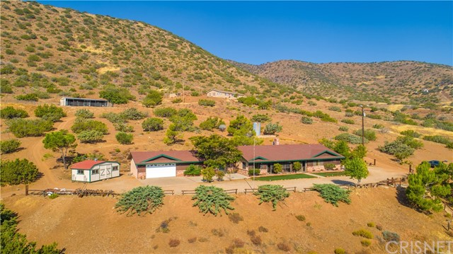 1661 Twin Butte Rd, Acton, CA 93551 Photo 29