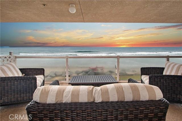 1456 Seacoast Drive 2C, Imperial Beach, CA 91932