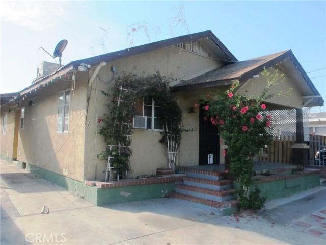 1120 Kewen Street, San Fernando, CA 91340