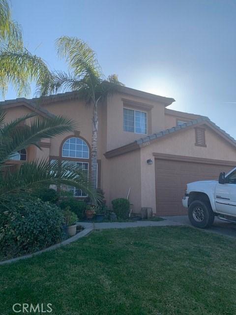 5015 Hartwick Court, Bakersfield, CA 93313