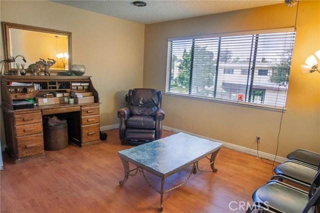 11813 Runnymede Street 36, North Hollywood, CA 91605