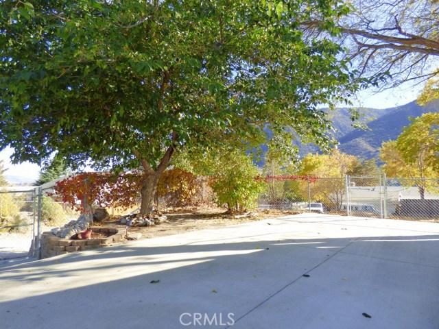 917 Woodrow Wy, Frazier Park, CA 93225 Photo 16