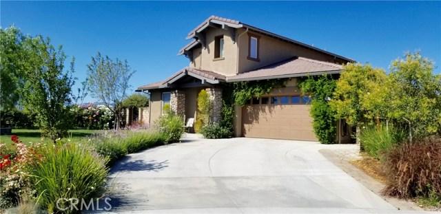 28603 Iron Village Drive, Valencia, CA 91354