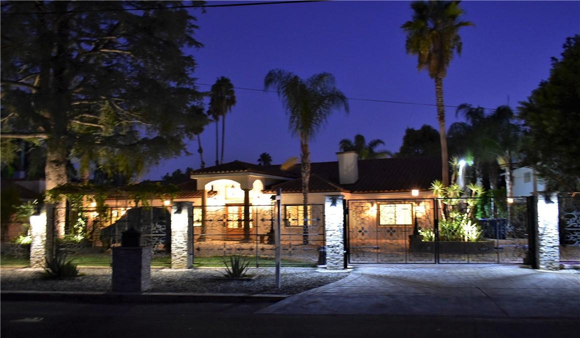 17644 Rayen Street, Northridge, CA 91325