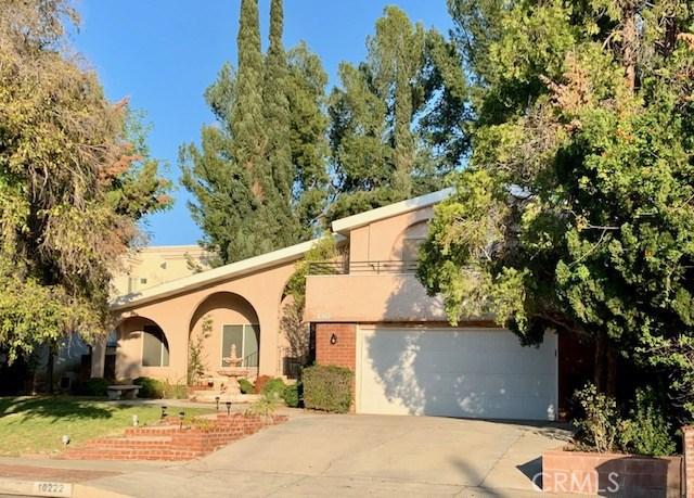10222 Cozycroft Avenue, Chatsworth, CA 91311