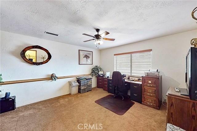 3420 Kansas, Frazier Park, CA 93225 Photo 27