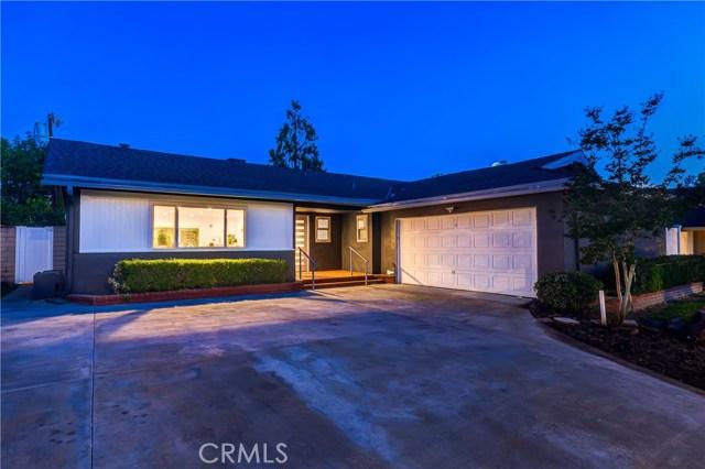 6112 Lockhurst Drive, Woodland Hills, CA 91367