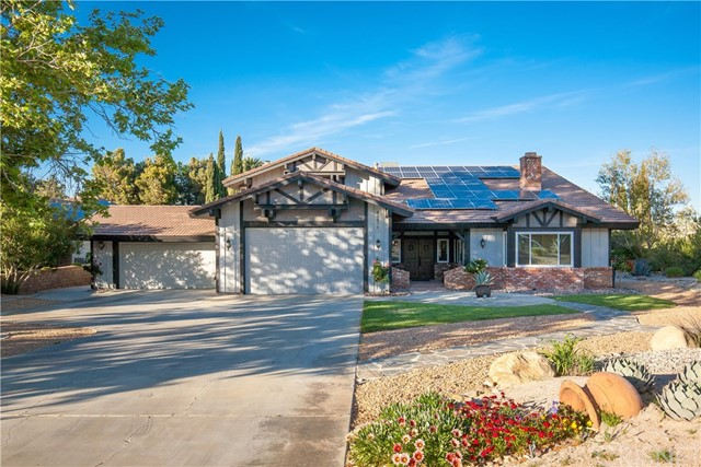 41478 Mission Drive, Palmdale, CA 93551