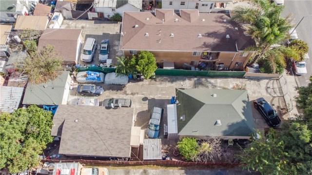 1243 E 48th Street, Los Angeles, CA 90011