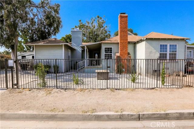 7802 Morella Avenue, North Hollywood, CA 91605