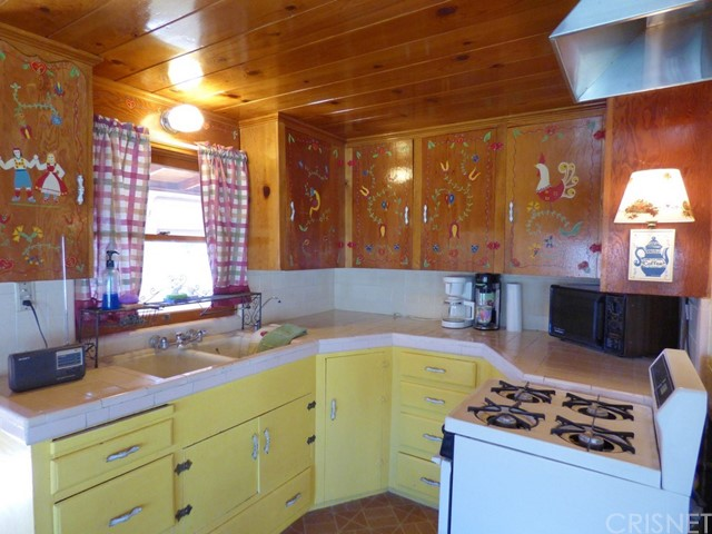 3408 Dakota, Frazier Park, CA 93225 Photo 7